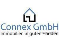 Connex Immobilien - Düsseldorf