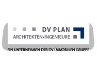 DV Plan - Regensburg