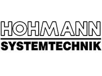 Hohmann Systemtechnik GmbH - Kahl am Main