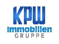 KPW Immobilien Gruppe - Ratingen