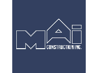 Main Construction GmbH - Offenbach am Main