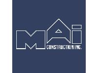 Main Construction GmbH - Offenbach am Main