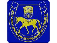 Reitverein Reichelsheim - Reichelsheim
