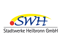 Stadtwerke Heilbronn - Heilbronn