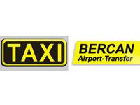 Taxi Bercan - Hügelsheim