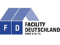 FD Facility Deutschland - Berlin
