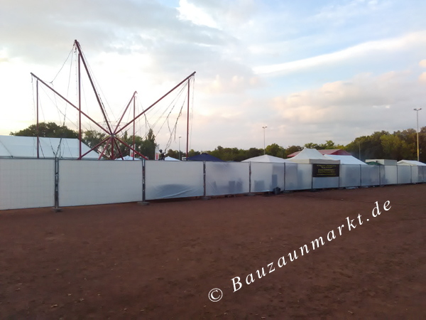Hakuna Matata Festival