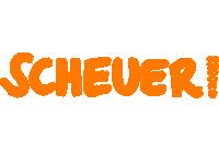 Scheuer.rocks - Idstein-Wörsdorf