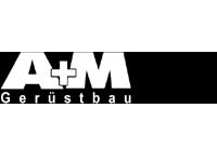 A + M Gerüstbau - Eschborn