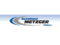 Autohaus Metzger - Widdern
