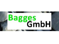 Bagges GmbH - Geislingen