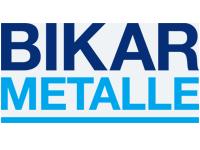 Bikar Metalle GmbH - Bad Berleburg