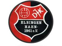 DJK Elbingen Hahn - Mähren