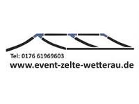 Event Zelte Wetterau - Niddatal
