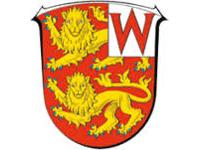 Gemeinde Wehrheim im Taunus - Wehrheim im Taunus