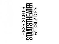 Hessisches Staatstheater Wiesbaden - Wiesbaden
