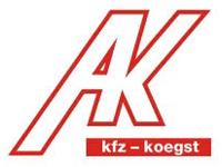 Kfz Koegst - Wassenach