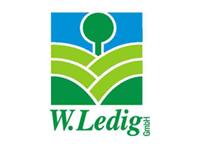 W. Ledig GmbH Garten- & Landschaftsgestaltung - Kaiserslautern
