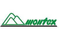 Montex Düngemittel GmbH - Empfingen