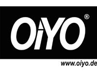 Oiyo.de - Frankfurt