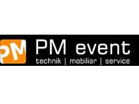 PM event GmbH - Renningen