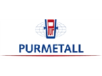 PURMETALL GmbH - Oberhausen