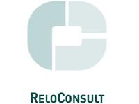 ReloConsult GmbH - Dreieich