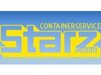 Containerservice Starz - Aalen