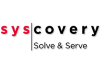 syscovery solve & serve - Mannheim