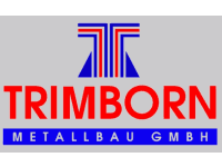 Trimborn Metallbau - Bad Honnef