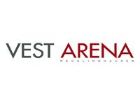 Vest Arena Recklinghausen - Recklinghausen