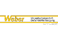 Weber Umweltschutztechnik - Heidelberg