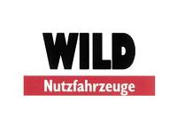 Wild Nutzfahrzeuge - Gondelsheim