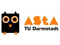 AStA TU Darmstadt - Darmstadt