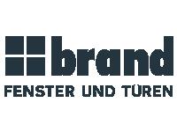 Fenstertechnik brand GmbH - Ifta