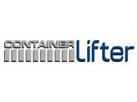 ContainerLifter GmbH - Neu-Isenburg