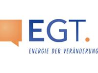 EGT Gebäudetechnik GmbH - Triberg