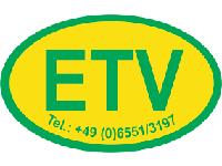 ETV - Mobiltoiletten-Verleih - Sellerich
