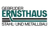 Gebrüder Ernsthaus GmbH - Frankfurt am Main