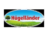 Hügelländer Cool - Sinsheim