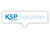 KSP-Solution GmbH - Gondelsheim