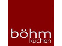 Küchen Böhm GmbH - Groß-Bieberau