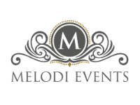 Melodi Events - Böblingen