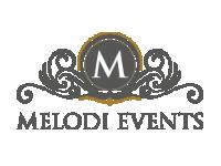 Melodi Events - Böblingen