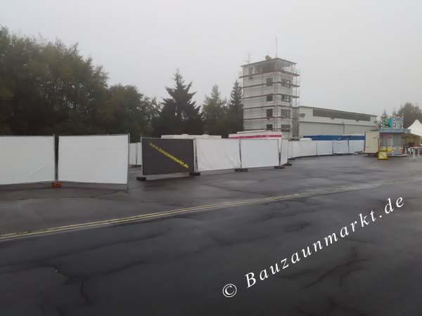 Flugplatz Meinerzhagen
