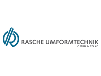 Rasche Umformtechnik GmbH - Plettenberg