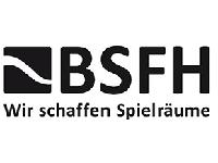Ingenieurbüro Schwarz GmbH - Mönchengladbach