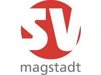 Sportverein Magstadt 1897 e.V. - Magstadt